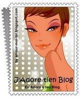 Selinho_Adoro_o_teu_blog