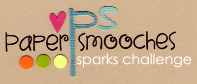 PS+sparks+blog+button