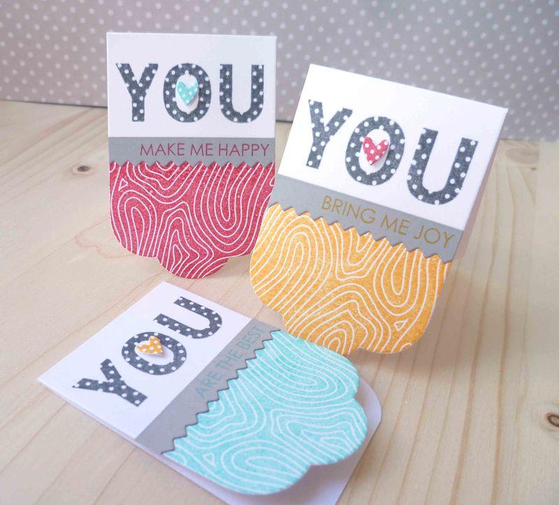 Cardset1
