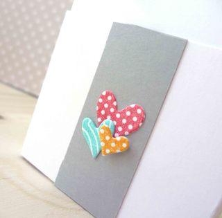 Cardset3