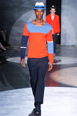 Iceberg+Spring+2013+Menswear-2