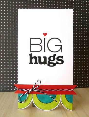 Big+thanks-+Lorena1