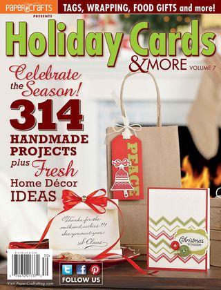 Holidaycardscover
