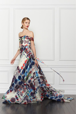 Carolina+Herrera+Pre-Fall+2013+(from+style)
