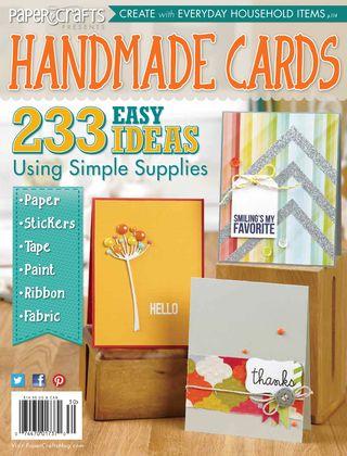 HandmadeCards_2013