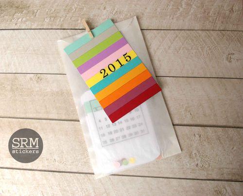 SRM calendar 1