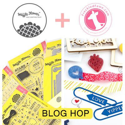 Waffle-Flower-Freckled-Fawn-Blog-Hop