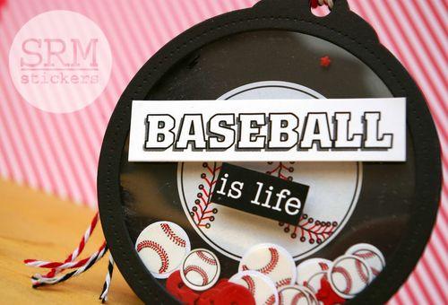 Baseball+tag+2