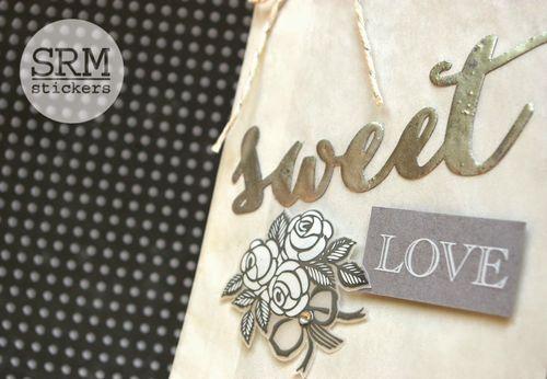 Wedding+bag+2