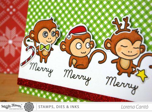 Merrymonkeys2