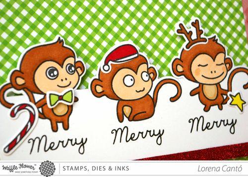 Merrymonkeys3